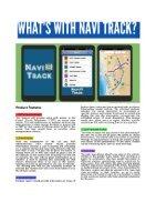 Navi Track - Page 4