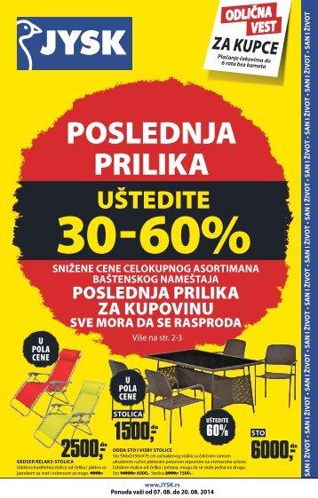 30-60%