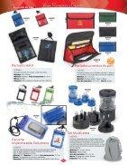 Viajes, Recreación y Deportes - Page 4