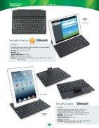 Tecnología - Page 2