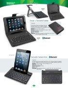 Tecnología - Page 3