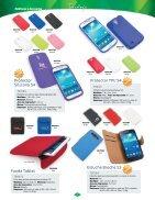 Tecnología - Page 6