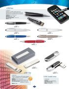 USB - Page 3