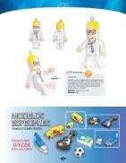 USB - Page 4