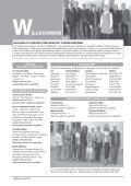 Programm der VHS Oberes Nagoldtal 2/2014 - Seite 4