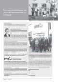 Programm der VHS Oberes Nagoldtal 2/2014 - Seite 5