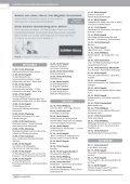 Programm der VHS Oberes Nagoldtal 2/2014 - Seite 6