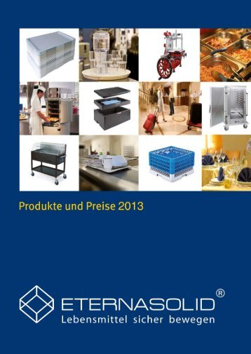 Katalog 2013/2014.pdf