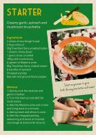 RECIPEs - Page 4