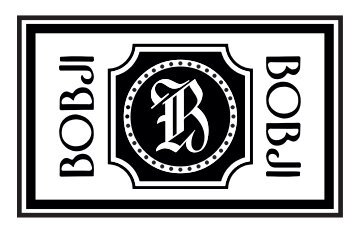 Bobji Routine Card