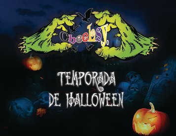 Temporada de Halloween.pdf