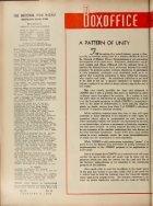 Warners - Page 6