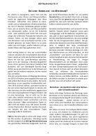 Borreliose und Co. Infektionen Lyme-Borreliose - ein Mysterium? - Seite 3