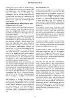 Borreliose und Co. Infektionen Lyme-Borreliose - ein Mysterium? - Seite 4