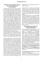 Borreliose und Co. Infektionen Lyme-Borreliose - ein Mysterium? - Seite 5