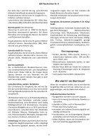 Borreliose und Co. Infektionen Lyme-Borreliose - ein Mysterium? - Seite 6