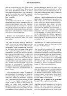 Borreliose und Co. Infektionen Lyme-Borreliose - ein Mysterium? - Seite 7