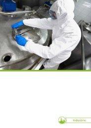Industriekatalog BodyProducts