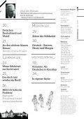 wechselstrom - Ausgabe No°2 Juni 2014 - Seite 3