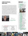 WERKSTATT aktuell - Seite 3