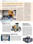WERKSTATT aktuell - Seite 4