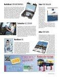 WERKSTATT aktuell - Seite 5