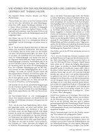 informiert! Johanni 2014 - Seite 2
