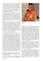 informiert! Johanni 2014 - Seite 3