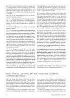 informiert! Johanni 2014 - Seite 4