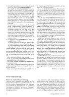 informiert! Johanni 2014 - Seite 6