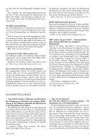 informiert! Johanni 2014 - Seite 7