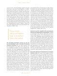 PUNKT UND KREIS Johanni 2014 -- 90 Jahre Heilpädagogischer Kurs - Seite 6