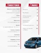Revista Agosto - Page 3
