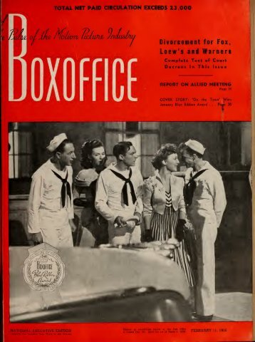 Boxoffice-February.11.1950