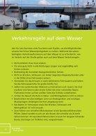 Wassersport in Fryslân - Seite 6