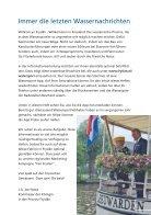 Wassersport in Fryslân - Seite 3