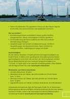 Wassersport in Fryslân - Seite 7