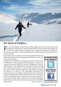 Skitour-Magazin 4.10 - Seite 3