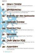 Skitour-Magazin 4.10 - Seite 4