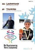 Skitour-Magazin 4.10 - Seite 5