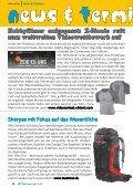 Skitour-Magazin 5.10 - Seite 6