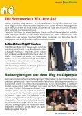 Skitour-Magazin 5.10 - Seite 7