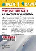 Skitour-Magazin 6.10 - Seite 4