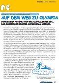 Skitour-Magazin 6.10 - Seite 5