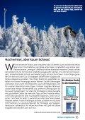Skitour-Magazin 1.11 - Seite 3