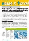 Skitour-Magazin 1.11 - Seite 4