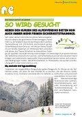 Skitour-Magazin 1.11 - Seite 5