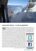 Skitour-Magazin 2.11 - Seite 3