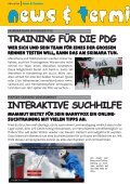 Skitour-Magazin 2.11 - Seite 4