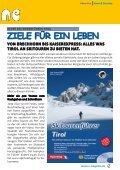 Skitour-Magazin 2.11 - Seite 5
